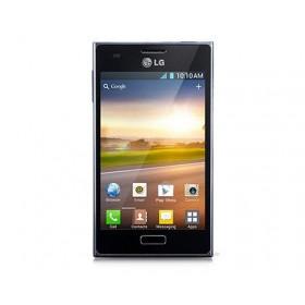 LG L5 Optimus E610