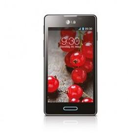 LG L5 II Optimus E460