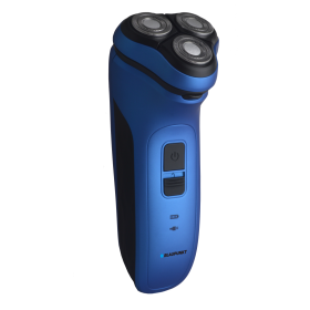 Blaupunkt pardel MSR401