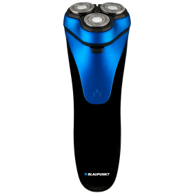 Blaupunkt pardel MSR501