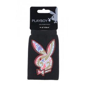 Playboy kaelakott-sokk (PBICSOC0120)