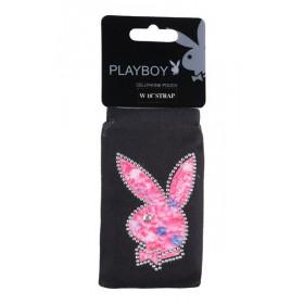 Playboy kaelakott-sokk (PBICSOC0122)