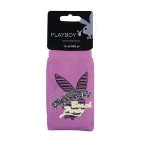 Playboy kaelakott-sokk (PBICSOC0125)