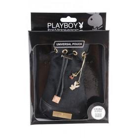 Playboy Hi-Fashion universaalne kott (PBPOHF01)