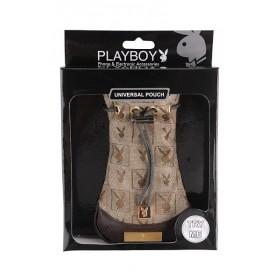 Playboy Hi-Fashion universaalne kott (PBPOHF03)