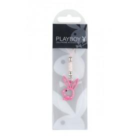 Playboy pendant (PBTYEPX006)