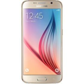 Samsung Galaxy S6 (G920)