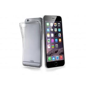 SBS Aero ümbris Apple iPhone 6 Plusile, läbipaistev