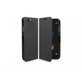 SBS book kott Huawei P8 Lite'le, must