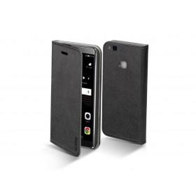 SBS book kott Huawei P9 Lite'le, must