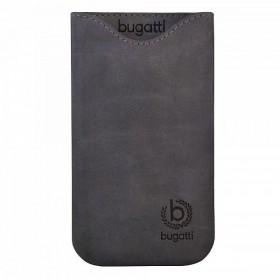 Bugatti universaal Skinny kott steel M