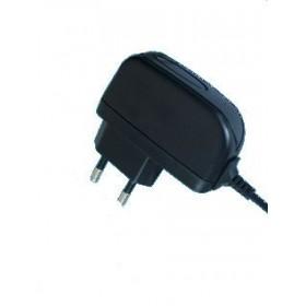 Telemark mini-USB võrgulaadija (TC-V3)