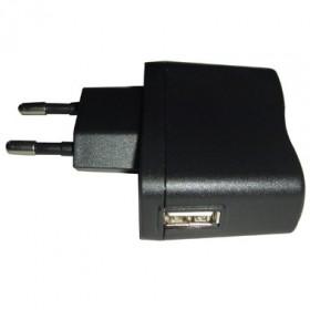 Telemark võrgulaadija 1A (TC-USB)