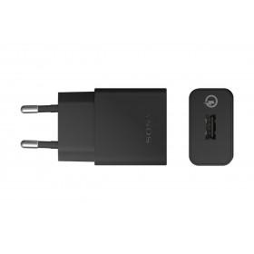 Sony micro-USB võrgulaadija Quick Charger, UCH10