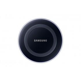 Samsung Pad juhtmevaba laadimisalus, must