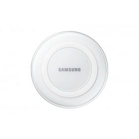 Samsung Pad juhtmevaba laadimisalus, valge