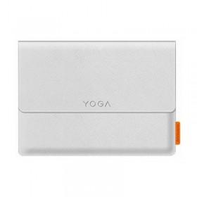 Lenovo Yoga Tab 3 taskustiilis kaaned, valge