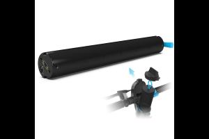 Blaupunkt lisaaku ACE808 ESC808 elektritõukerattale