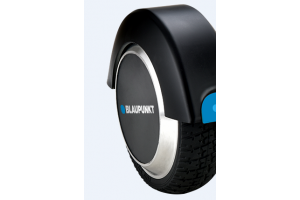 Blaupunkt tasakaaluliikur EHB206