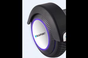 Tasakaaluliikur Blaupunkt EHB506