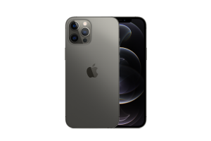 Apple iPhone 12 Pro Max lisatarvikud