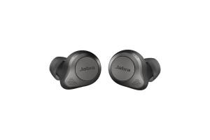 Jabra Elite 85T True Wireless peakomplekt