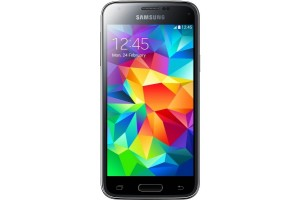 a272c97733d Telemark Hulgi - Samsung Galaxy S5 mini G800 - Samsung - Tarvik ...
