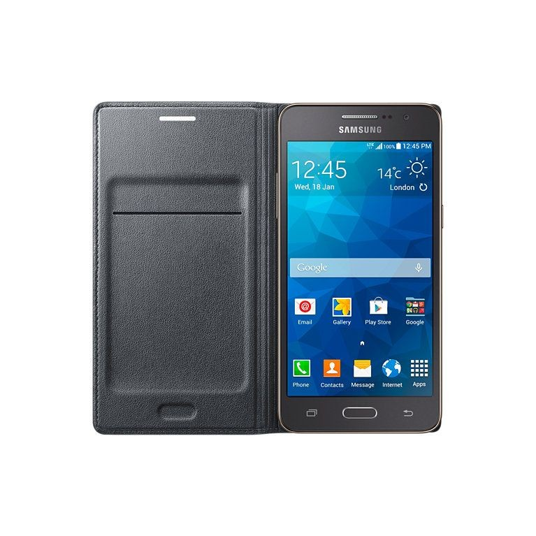 3cdaf7ecc91 Telemark Hulgi - mobiilikott,mobiili kott,mobiiltelefoni kott,telefoni  kotid,telefoni kott,samsung galaxy s5 kott