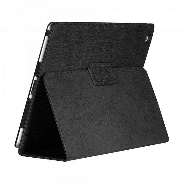 1ac1bca9232 Telemark Hulgi - tahvelarvuti kott,tahvelarvuti kotid,tahvelarvuti kaaned, ipad 3 ümbris,ipad kott