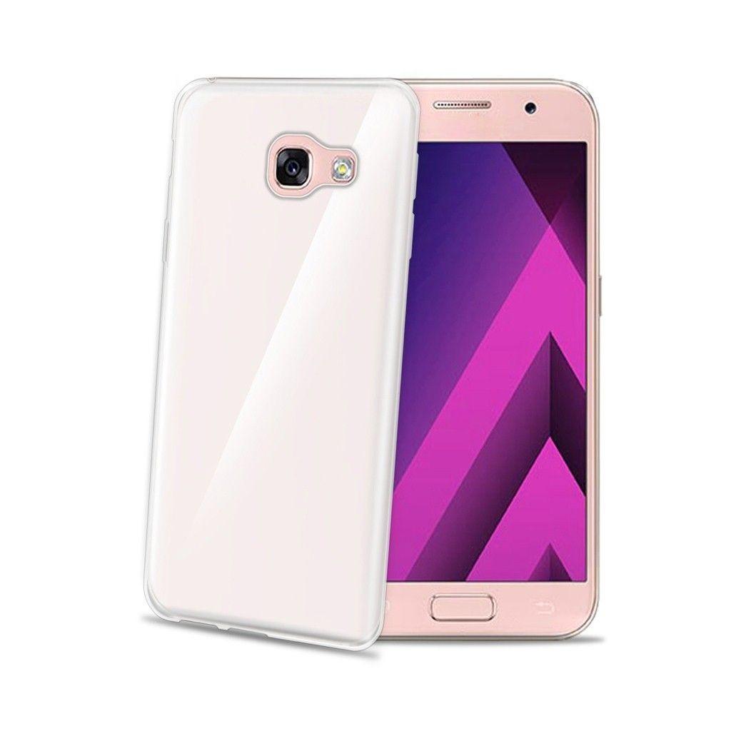 46d7592e974 Telemark Hulgi - Celly Gelskin tagumine ümbris Samsung Galaxy A5 ...