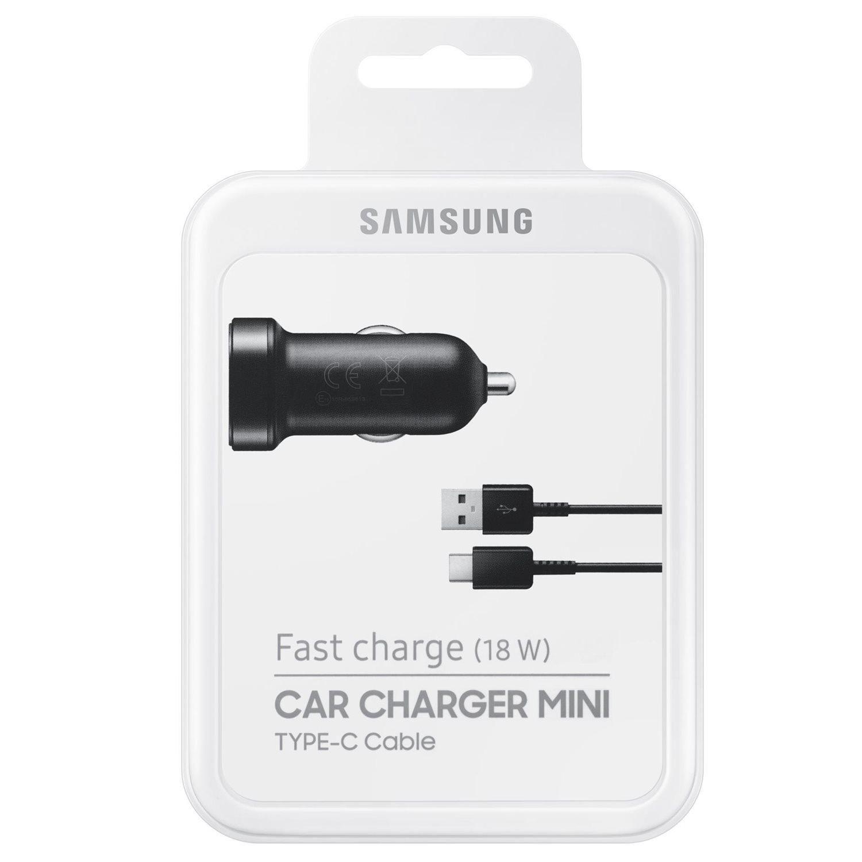 c11fdce5e33 Telemark Hulgi - Samsung micro USB car charger ACADU10CBE