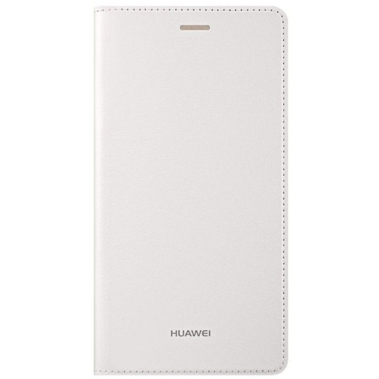 dcea7af1893 Telemark Hulgi - Huawei toodetud kaaned Huawei P9 Lite 2017'le valge
