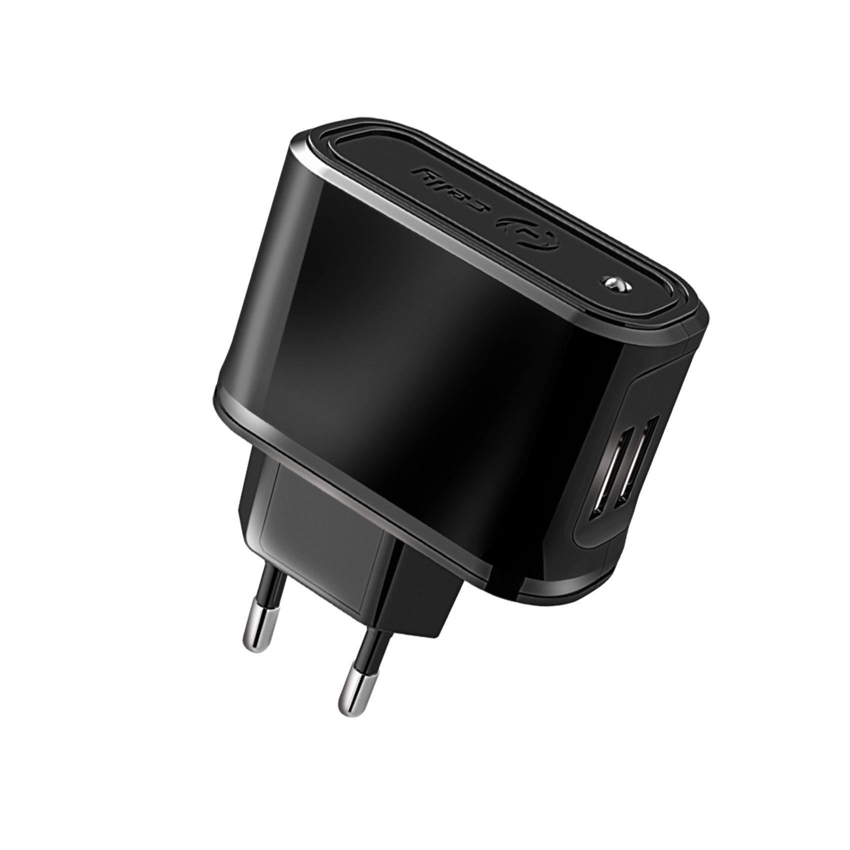 a08c80832d8 Telemark Hulgi - apple laadija iphone laadija autolaadija micro usb ...