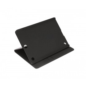 Insmat Exclusive Flip Pad for Galaxy Tab A 9,7 Black