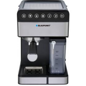 Blaupunkt coffee maker CMP601