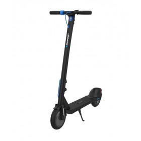 "Blaupunkt ESC608 foldable electric scooter with 8,5"" wheels"