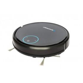 Blaupunkt robot vacuum cleaner RVC701