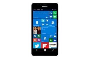 350c115a42e Telemark Hulgi - Microsoft Lumia 950 kaaned tarvikud laadijad kotid ...