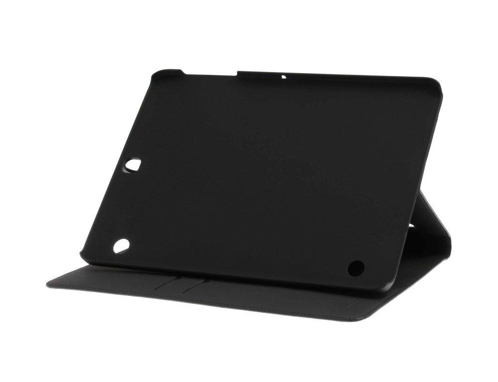 ce390676e58 Telemark Hulgi - tahvelarvuti kott,tahvelarvuti kotid,tahvelarvuti ...