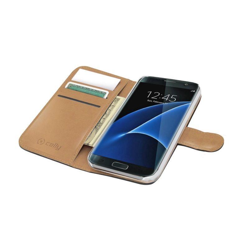 97c4187053b Telemark Hulgi - Celly Wally rahakott stiilis mobiiliümbris Samsung ...